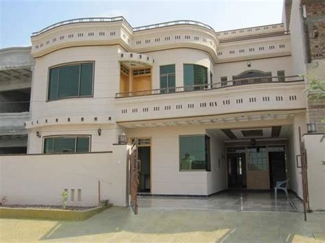 Home Pictures In Islamabad by The Best Houses Design
