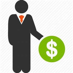 Businessman, finance, financial, invest, investment ...