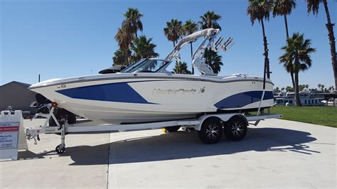 Mastercraft Jet Boats by Unspecified Power Mastercraft X23 Boats For Sale Boats