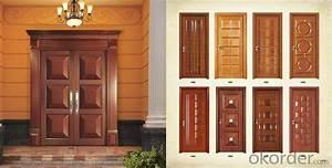 Luxury design hotel door ideas toobe8 nice elegant black for Interior wooden door design