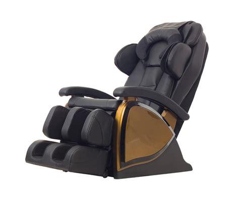 bureau luxe chaise de bureau luxe