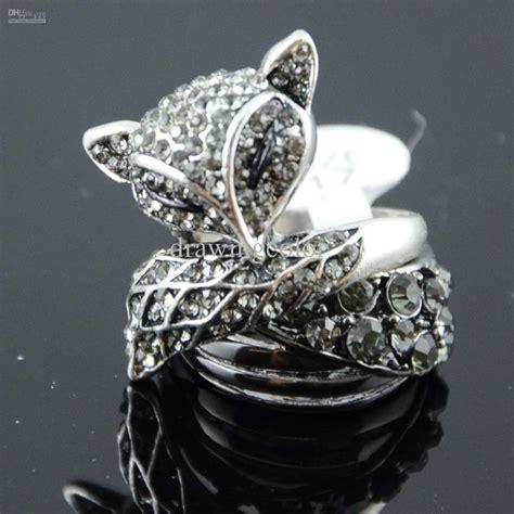 images  unique jewelry  pinterest