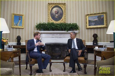 bureau president president obama oval office pixshark com images