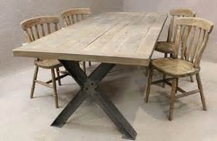 industrial kitchen table furniture industrial kitchen table vintage cast ironvintage industrial retro