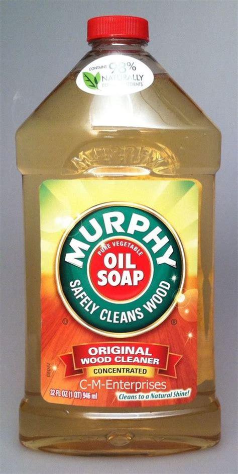 soap wood cleaner murphy soap wood floor cleaner 32 oz ebay 3514