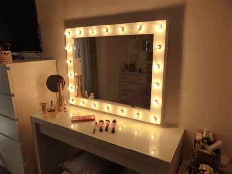 fresh concept for your rustic bathroom vanities vanity mirror with lights target table lighting mirror