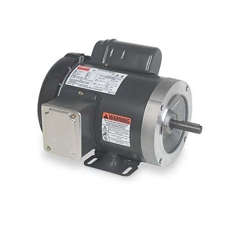 Electric Motor Wholesale by Marathon Electric Motor Aircool India Authorized