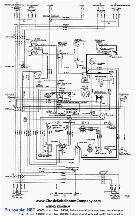 kohler rxt transfer switch wiring diagram 41 wiring