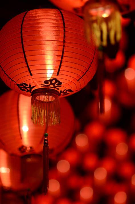 chinese lampions jual lampion grosir pengrajin membuat