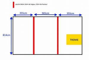 5 11 En M : cr ation plancher bois port e disposition ~ Dailycaller-alerts.com Idées de Décoration