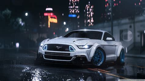 mustang desktop wallpapers  wallpaperplay