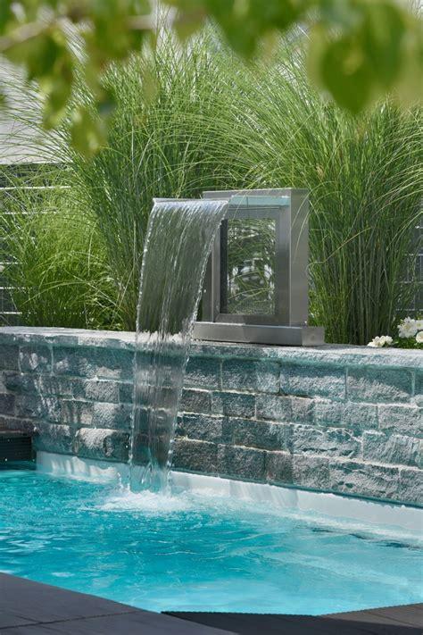 Mit Wasser by Galerie Gartengestaltung Mit Wasser