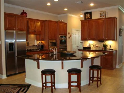 kitchen island cabinets beautiful townhome at 10 olmstead row in east shore the 1855
