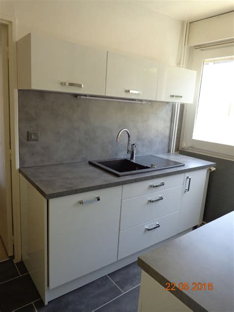 installation de cuisine cuisine installation meubles faïence évier val d 39 oise 95