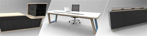 mobilier bureau lyon menuiserie sur mesure agencement lyon mobilier de bureau