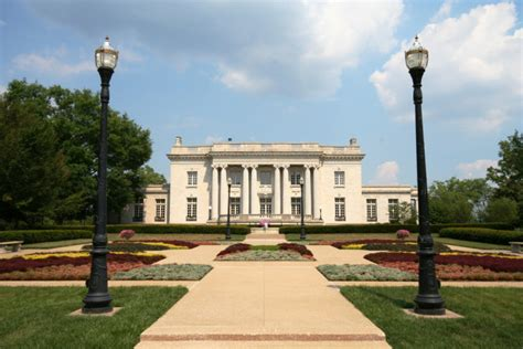 historic houses  kentucky   visit