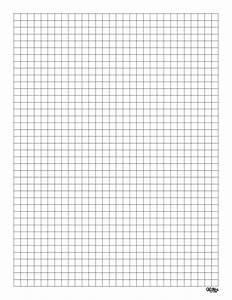 graph paper for quilters free downloads for you the With quilt grid template