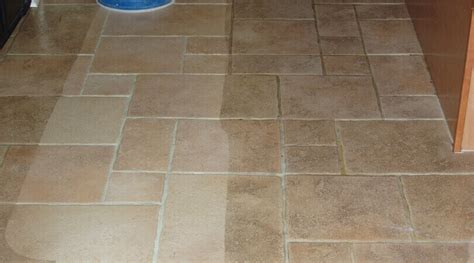 Tile And Flooring Near Me by Seeking For Professional Tile And Grout Cleaning Services