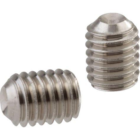 moen kitchen faucet replacement parts moen shower handle set size screwident cartridge