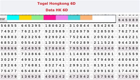 data hk  harian paito  hk warna data hk data sgp data sdy