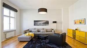 Einrichtungsideen Berliner Altbau Dh Raumdesign