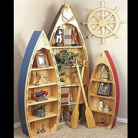 canoe shelf plans woodworking projects plans