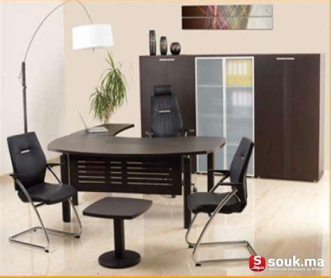 mobilier de bureau casablanca mobilier de bureau casablanca souk ma سوق المغرب