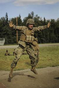 Marine Corps Forces Reserves > Marine Reserve News ...  Marine