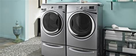 honolulu  appliances dryer sale pacific appliance group whirlpool