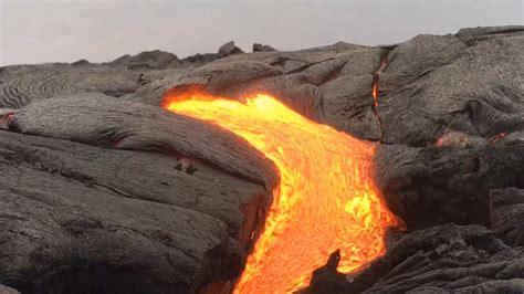 regions volcano