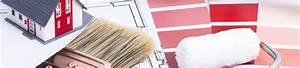 Maler Und Tapezierarbeiten : malerbetrieb schmidt maler und tapezierarbeiten in kr pelin und umgebung ~ Yasmunasinghe.com Haus und Dekorationen