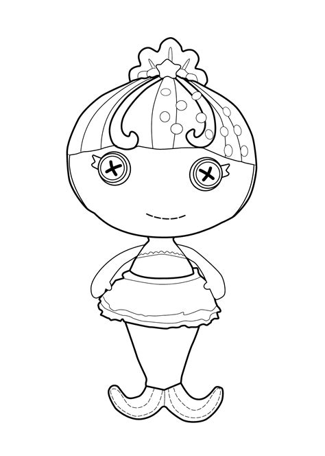 doll coloring pages  coloring pages  kids