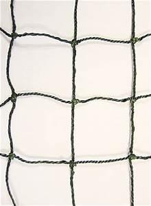 Edelstahldraht 3 Mm : vogelabwehr ultrastabiles nylon netz multifil mit eingezwirntem edelstahldraht ~ Orissabook.com Haus und Dekorationen