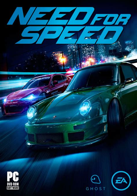 Need For Speed 2015 Free For Pc Play Apps World