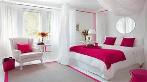 Fun Bedroom Ideas for Couples – Womenmisbehavin com