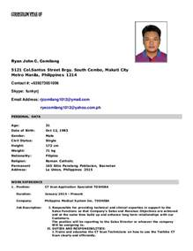 help me with my resume 22 free resume builder genius help
