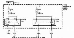 98 Dodge Pickup Headlight Wiring