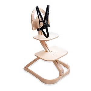 svan 174 signet essential high chair in buybuy baby