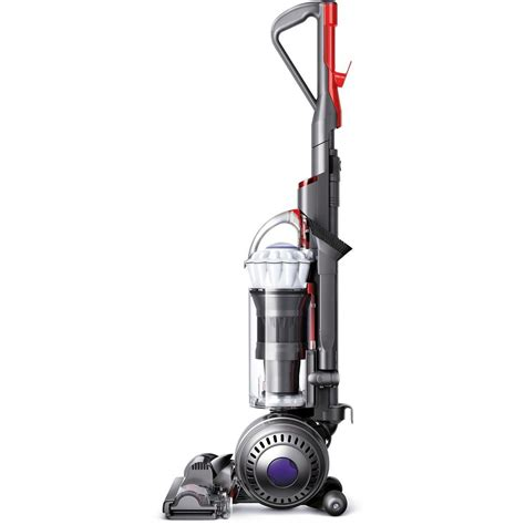 Dyson Vaccum Cleaners Dyson Up16 Multi Floor Vacuum Cleaner Big W