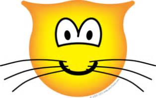 cat emoticon emoticons emofaces