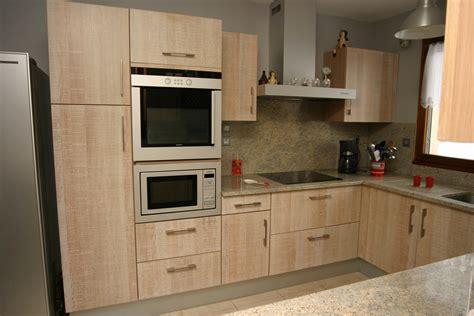 modele de cuisine en bois modele cuisine bois moderne generalfly