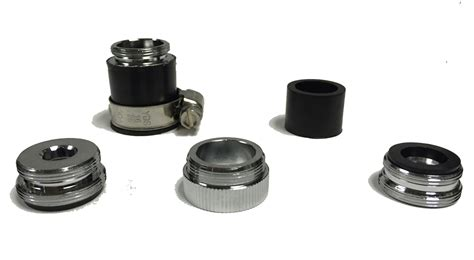 Ultimate Adapter Kit--9035