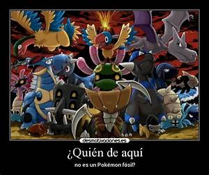 Pokemon Carracosta Images   Pokemon Images