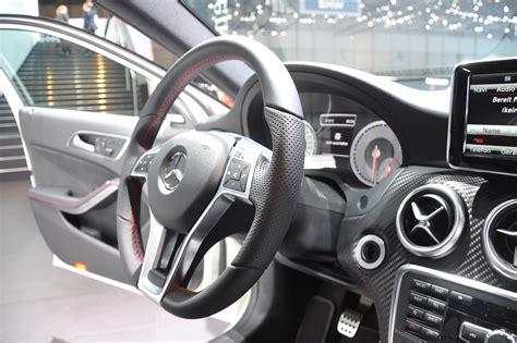 vue interieur mercedes classe a amg 2012 507 jpg gt mercedes classe a amg 2012