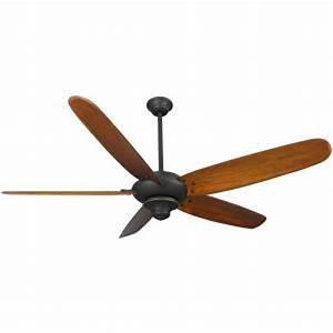 Hunter ceiling fan light switch parts tranzit hampton bay
