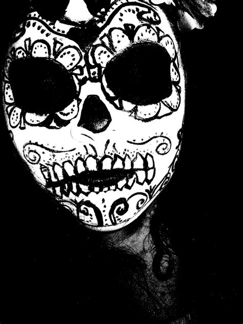 Simply Kendra Dia De Los Muertos( Day Of The Dead. Microsoft Powerpoint Training Courses. Metal Shelving For Sale Mold Remediation Utah. Barclays Equity Index Fund Egg Donors Wanted. Pre Owned Jeep Dealerships Chicago Web Design. Point Of Sale Systems For Bars. Christmas Card Sayings Ideas It Support Dc. Shaving Your Head For Charity. Reverse Mortgage Death How To Make Antibodies