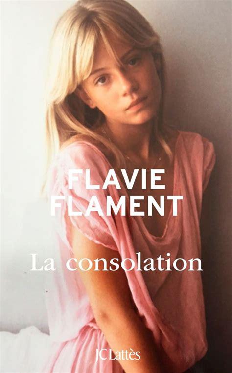 Affaire Flavie Flament Des Accusations De Viol à La Réaction De David Hamilton Marie Claire