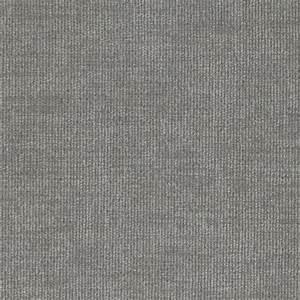 Antique Velvet Grey - Discount Designer Fabric - Fabric com