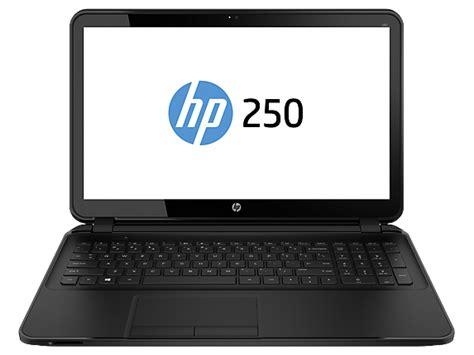 hp 250 g6 hp 250 g6 1xn75ea notebookcheck net external reviews