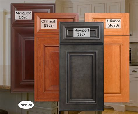 kitchen interior colors kitchen cabinet wood stain colors interior exterior doors